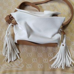 Sondra Roberts SR2 Handbag Purse